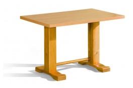 Jídelní stůl JAZZ_P 120x70...