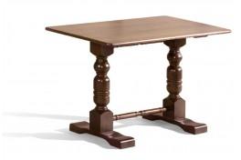 Jídelní stůl JAZZ 120x70 cm...