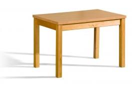 Jídelní stůl MOON V -...