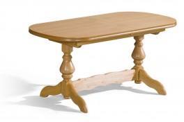 Konferenční stolek MARKS I...