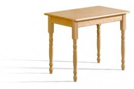 Jídelní stůl MOON II -...