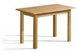 Jídelní stůl MOON III_P -...