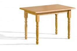 Jídelní stůl MOON III -...