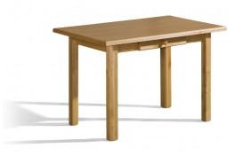 Jídelní stůl MOON III_PS -...