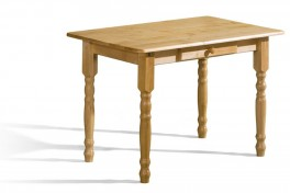 Jídelní stůl MOON III_S -...