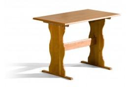 Jídelní stůl MOON - 100x60...