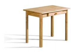 Jídelní stůl MOON II_PS -...