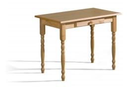 Jídelní stůl MOON II_S -...