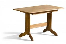 Jídelní stůl MOON IV -...