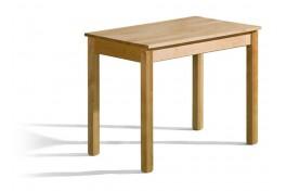 Jídelní stůl MOON VI -...