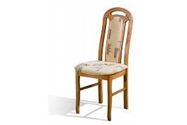 Jídelní židle A-1