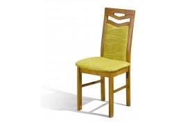 Jídelní židle A-10