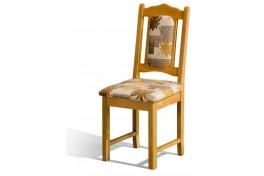 Jídelní židle A-12