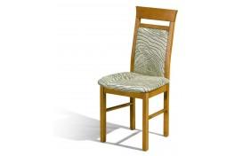Jídelní židle A-13