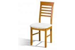 Jídelní židle A-14