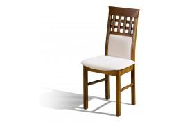 Jídelní židle A-15