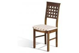 Jídelní židle A-16