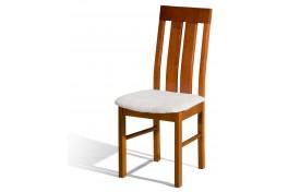 Jídelní židle A-17