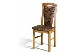 Jídelní židle A-18