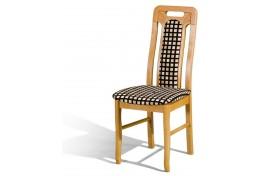 Jídelní židle A-19