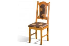 Jídelní židle A-2