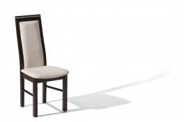 Jídelní židle A-20