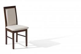 Jídelní židle A-23