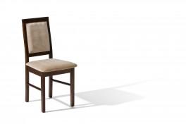 Jídelní židle A-24