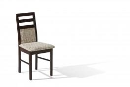 Jídelní židle A-25