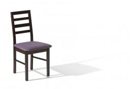 Jídelní židle A-26
