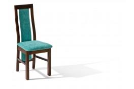 Jídelní židle A-28