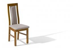 Jídelní židle A-29