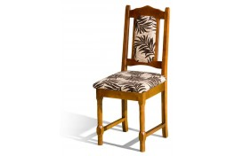 Jídelní židle A-3
