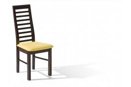 Jídelní židle A-31