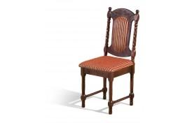 Jídelní židle A-4