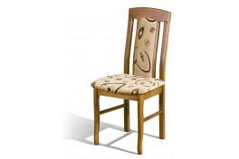 Jídelní židle A-8
