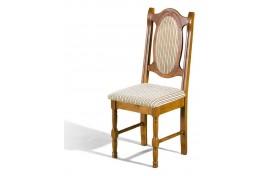 Jídelní židle A-MW