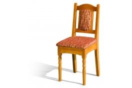 Jídelní židle A-K1