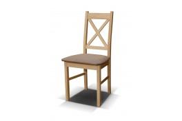 Jídelní židle AX-1