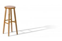 Stolička AKT-04