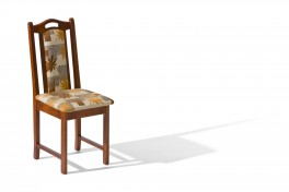 Jídelní židle A-11