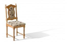 Jídelní židle A-SW