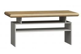 Konferenční stolek KORAL K-13