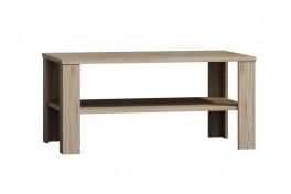 Konferenční stolek LATINO L-11