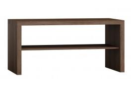 Konferenční stolek VEGA V-17